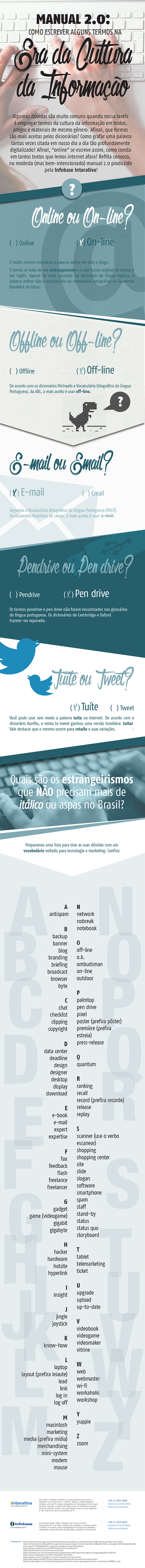 follow-the-colours-infografico-como-escrever-expressoes-cultura-digital-iinterativa
